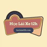 hoclaixe12h